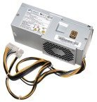 ATX Fortron / FSP350-40EMDN Power Supply