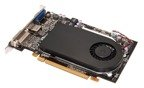 GRAPHICS CARD _ Radeon HD-5570 / 512MB / 128BIT / GDDR5
