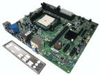 MOTHERBOARD MSI MS-7748_ S. FM1 / AMD ATHLON / APU