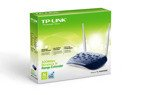 Router TP-LINK TD-W8951ND ADSL2+ Wireless N Annex A
