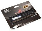 TEAM GROUP ELITE DDR3 8GB / 1600MHz_  TED38G1600C11BK BOX