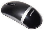 Wireless optical mouse _ Medion HK-m250