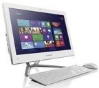 "KOMPUTER AIO 23"" __ LENOVO C540/33P __ Windows 8.1 PL"