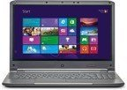 "LAPTOP 15,6"" S6615T/3U / MULTITOUCH __ WINDOWS 8.1 PL"