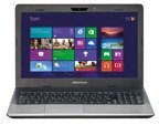 LAPTOP E6232_ 15,6C MATOWA_ CORE I3_ 4GB/1TB_ WIFI_HDMI_ WIN 8