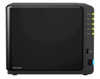NAS SYNOLOGY DiskStation DS415Play