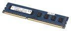 PAMIĘĆ RAM KINGSTON_ DIMM DDR3 8GB PC3L-12800U 2Rx8
