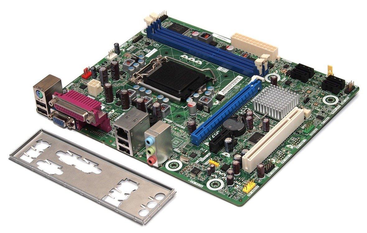 Intel dh61ww mainboard driver