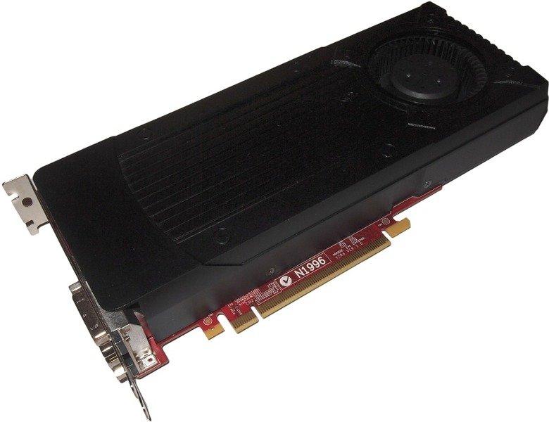 Details about GEFORCE GTX-760 1 5GB __ 2X DVI / HDMI _ 1152 CUDA CORES /  DirectX 12 SUPPORT