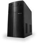 APU_A8-3800__4x 2,4GHZ__HD-6550__1TB__4GB__USB 3.0__C3-840-1