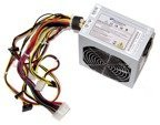 ATX Fortron / FSP400-60MDN Power Supply