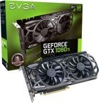 EVGA GEFORCE GTX 1060 GAMING 6GB __  HDMI / 3x DP / DVI-D