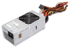FORTRON ITX FSP250-60GHT PSU