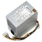 FSP280-40EPA PSU __ ThinkCentre M82