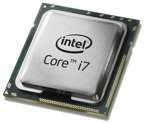 INTEL CORE I7-4770 CPU