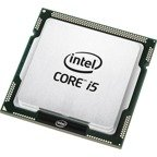 INTEL I5 3570/ 4x 3.4GHZ / IVY BRIDGE / S1155