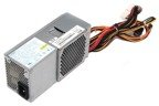 LITEON ITX PS-5241-03 _ 240W PSU