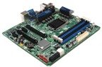 MS-7785  s.1155 motherboard