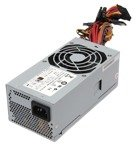POWER MAN_ ITX IP-S300EF7-2 _ 300W PSU