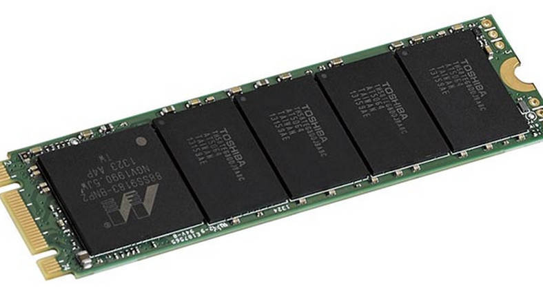 SSD KingSpec M.2 (2280)_ 256GB