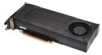 GEFORCE GTX-760 1.5GB __ 2X DVI / DISPLAY PORT (U)