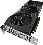 GIGABYTE GEFORCE RTX 2070 GAMING OC 8GB _ 3x DP / 1x HDMI / 1x USB-C