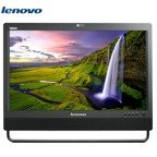 KOMPUTER AIO _ LENOVO M92Z/1 _ WINDOWS 10 PRO