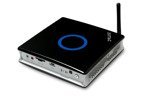 KOMPUTER MINI PC _ ZOTAC ZBOX MI571/1 _ WINDOWS 10 PL