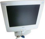 "Monitor LCD 15"" __ MD9616AG __ VGA"