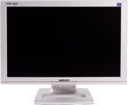 "Monitor LCD 19"" __ MD-30999 PD __ VGA"