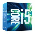 PROCESOR INTEL CORE I5-6600 (BOX)