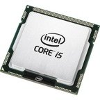 PROCESOR INTEL I5 2400 / 4x 3.1GHZ / SANDY BRIDGE / S1155