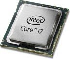 PROCESOR INTEL I7 2600 / 4x 3,4GHZ / SANDY BRIDGE / S1155