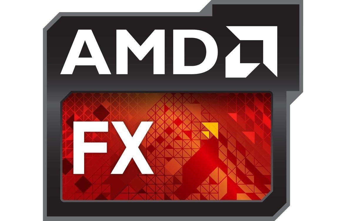 Procesor Amd Fx 6300 Box U Podzespoy Procesory Processor